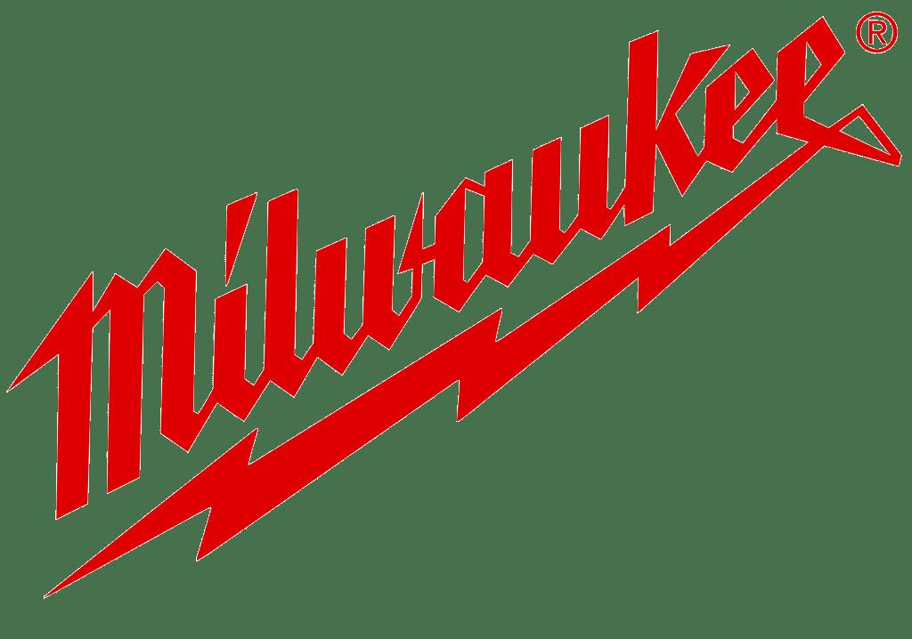 Utensili Milwaukee